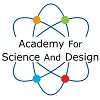 Academy for Science and Design
